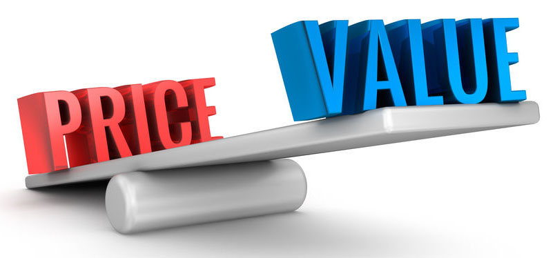 In-House Legal Panel Review - price versus value